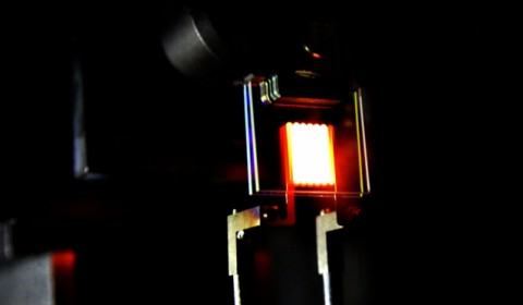 MIT-Efficient-Incandescents_0