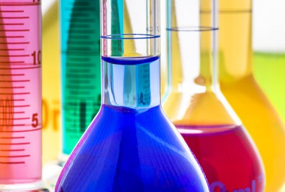 colorful-beakers