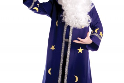 the-classic-wizard (1)